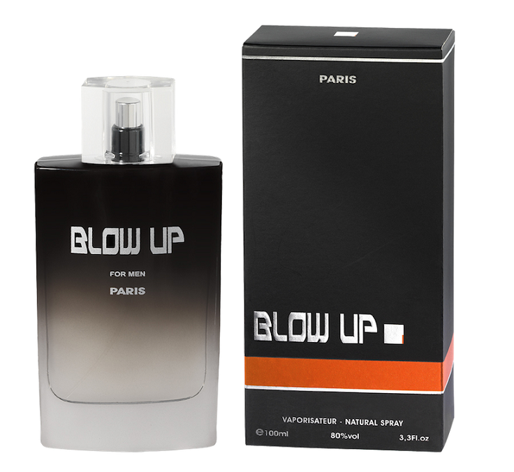 Blow_up (2)
