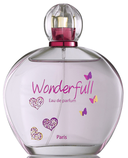 Wonderfull 2